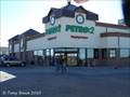 Image for Petro 2 - Salina, KS