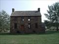 Image for The Stone House - U.S. Civil War - Manassas, VA