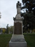 Image for Jesse Lowe - Omaha, Ne.