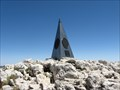 Image for Highest Point in Texas (Guadalupe Peak)