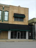 Image for Mike Keith Insurance Building - Clinton Square Historic District - Clinton, Mo.