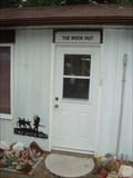 Image for The Rock Hut - Tincap, Ontario (No Longer in Business)!!!