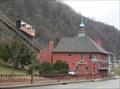 Image for Monongahela Incline - Pittsburgh Edition - Pittsburgh, PA