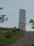 Image for Highest Point in Sullivan County, TN