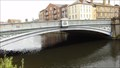 Image for Leeds Bridge – Leeds, UK