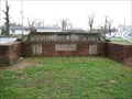 Image for Lincoln School Remains - Paducah, Kentucky