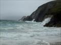 Image for Slea Head - Ireland