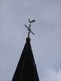 Image for RD Meetpunt: 62931101  - Landgraaf