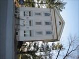 Image for Masonic Hall - Nauvoo, Illinois