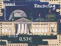 Image for Reichstag - Berlin, Germany