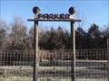 Image for Parker Cemetery - Japton AR