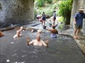Image for Sulphur Springs Volcano Mud Baths - Soufriere, St. Lucia