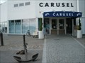 Image for Cafe Carusel - Helsinki, Finland