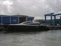 Image for Sunseeker International - Poole Quay, Dorset, UK