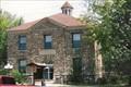 Image for Courthouse - Van Buren, MO