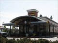 Image for Sonic - Bellevue Rd - Atwater, CA