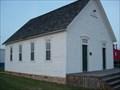 Image for IXL Schoolhouse - Perkins, OK
