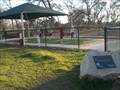 Image for RRUFF Dog Park -  Rocklin CA