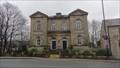 Image for Apartment Block - formerly Christ Church Wesleyan Chapel - Ramsbottom, UK