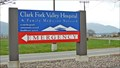 Image for Clark Fork Valley Hospital - Plains, MT