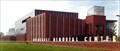 Image for Holocaust Memorial Center - Farmington Hills, MI
