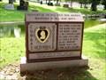 Image for Purple Heart Monument - Austin, TX