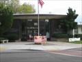 Image for Lake Mead Offices - Boulder City, NV