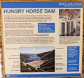Image for Hungry Horse Dam - Hungry Horse, MT