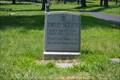 Image for Dred Scott  Memorial Calvary Cemetery St. Louis MO