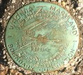 Image for Virginia Maryland Boundary Commission Mark No. 58 - Alexandria, VA