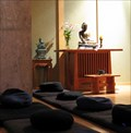 Image for US Air Force Academy Buddhist Chapel, Colorado Springs, CO