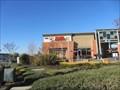 Image for Panda Express - Howe - Sacramento, CA