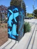 Image for Seal Box - Santa Cruz, CA