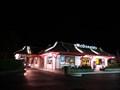 Image for N. Sunrise Blvd McDonalds - Rancho Cordova, Ca