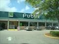 Image for Publix - Deerwood Village, Jacksonville, Florida