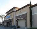 Image for Walmart - La Habra, CA
