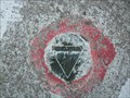 Image for 20800188 - Municipal Marker - Toronto, ON
