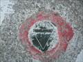Image for 20800188 - Municipal Marker - Toronto, ON