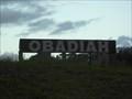 Image for Obadiah, Mid North Coast, NSW