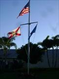 Image for NPB Country Club - North Palm Beach,FL