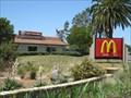 Image for McDonalds - Sonoma Hway - Sonoma, CA