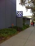 Image for Williamstown Police Station - Victoria, Australia