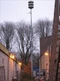 Image for Sirene Drachten Oliemolenstraat