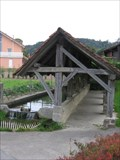 Image for Avenches Lavoir