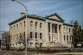 Image for Joplin Carnegie Library – Joplin, Missouri