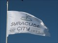 Image for Syracuse City, UT