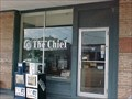 Image for The Donaldsonville Chief - Donaldsonville, LA