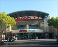 Image for AMC Saratoga 14 & IMAX - San Jose, CA