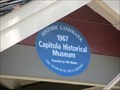 Image for Capitola Historical Museum - Capitola, CA