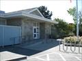 Image for San Mateo Library - Marina Library - San Mateo, CA